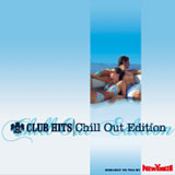 mehr Infos | Tracklisting zu Club Hits Chill Out Edition