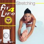 mehr Infos | Tracklisting zu Fit 4 Life (Stretching Edition)
