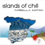 mehr Infos | Tracklisting zu Paradise Islands Chill Lounge - Marbella Edition